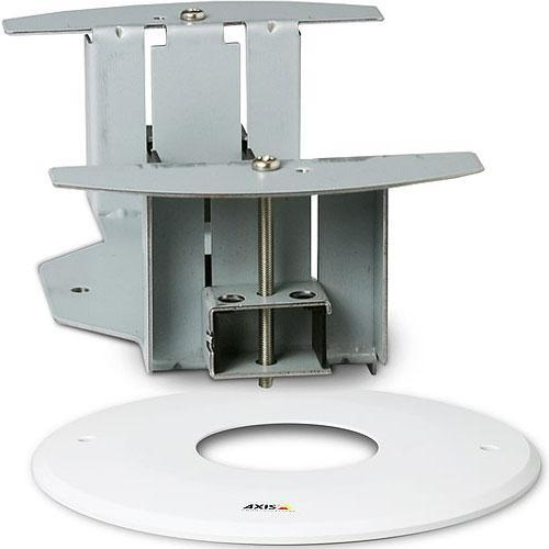 Axis Communications 5501-681 Drop Ceiling Mount Kit 5500-681