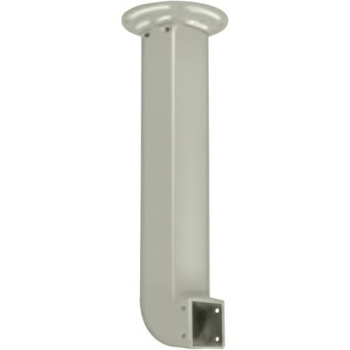 Axis Communications T95A62 Ceiling/Parapet Bracket 5010-621