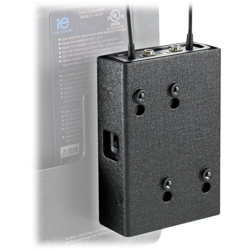 BEC AZ100 Mounting Box for 100-UPR Wireless Receiver BEC-AZ100