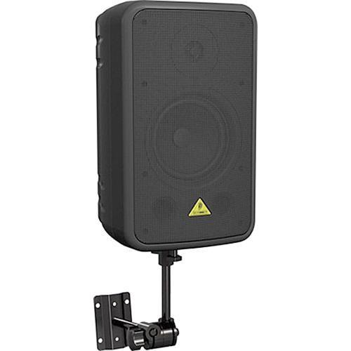 Behringer CE500A 80W 2-Way Multi-Purpose Speaker CE500A-BK