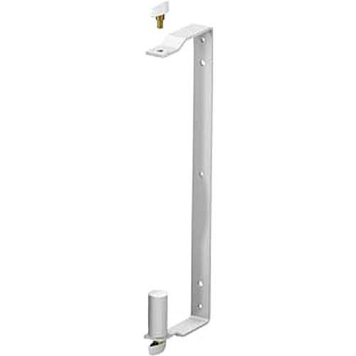 Behringer WB212-WH Wall Mounted Swivel Bracket WB212-WH