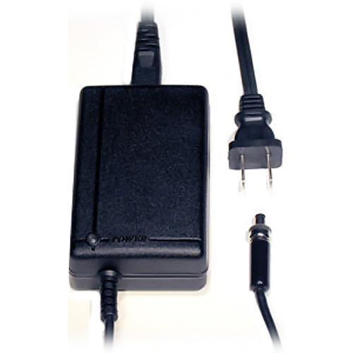Birns & Sawyer  VR-1031 AC Power Adapter