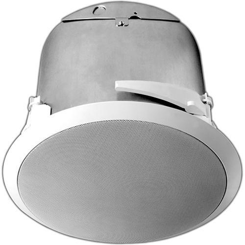 Bogen Communications CSUB 70V / 8 Ohm Ceiling Mounted CSUB