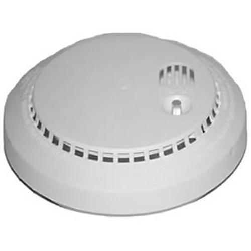 Bolide Technology Group BR1010 Smoke Alarm Hidden Camera BR1010