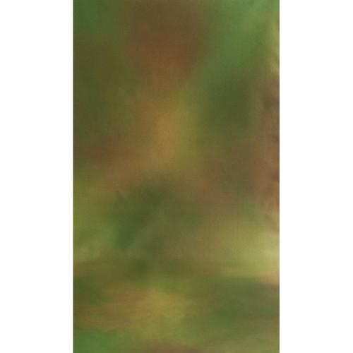 Botero  #042 Muslin Background M0421012