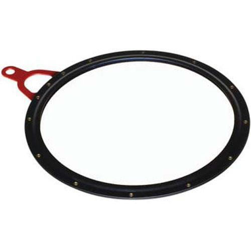 Bron Kobold  Glass Diffusion Filter K-713-0496