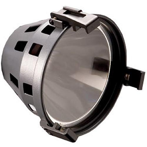 Bron Kobold Open Face Reflector for DW400 HMI K-741-0598