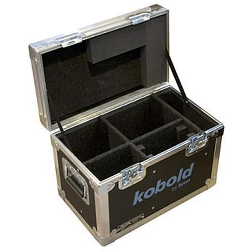 Bron Kobold  Production Case K-733-U021