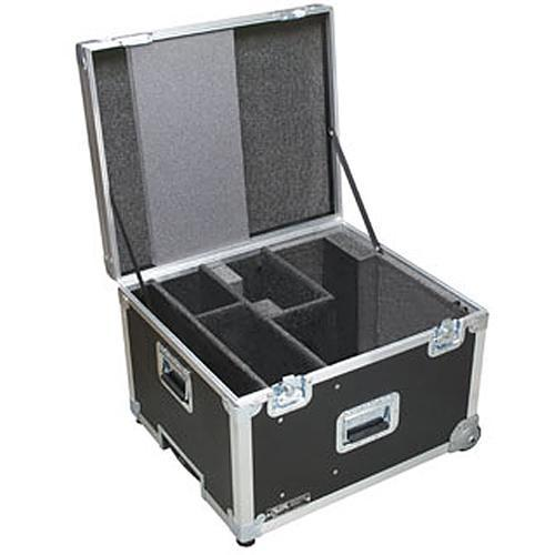 Bron Kobold  Production Case K-733-U022