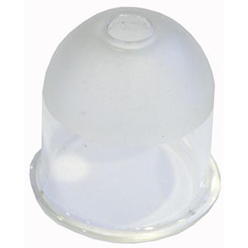 Bron Kobold Safety Glass Dome for Soft Box Adapter K-713-0604