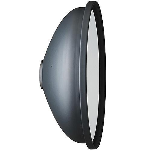 Broncolor Beauty Dish Reflector - 20.4