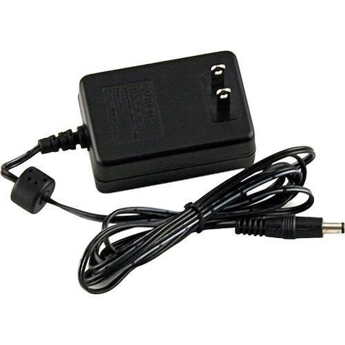 Brother  Power Adapter for Label Printers AD24