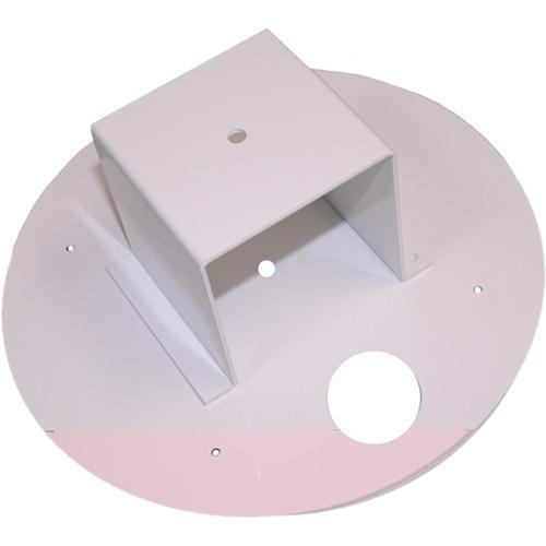 Canon  A-SWD5CA Ceiling Mount Adapter 1381V124