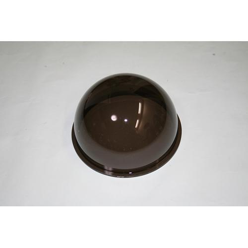 Canon Tinted Replacement Capsule (7