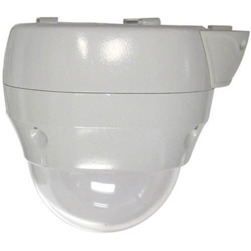 Canon  Vandal Resistant Clear Dome 1256V579