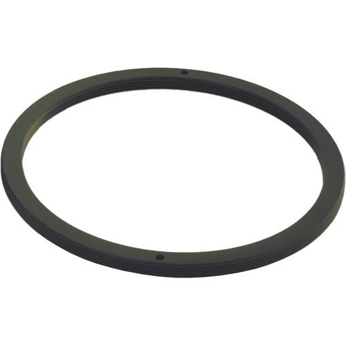 Cavision ART72-58 72-58mm Step-Down Ring ART72-58