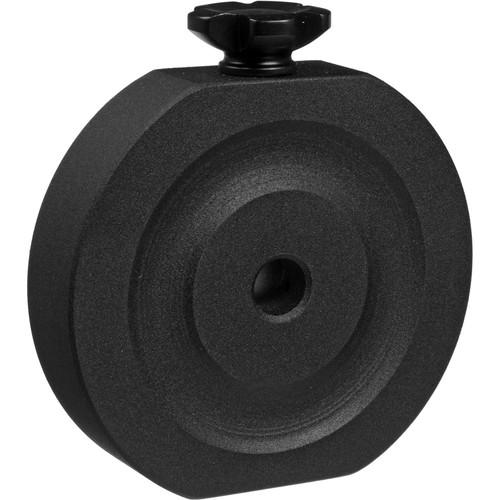Celestron Counterweight (11 lbs/5kg) for the CGEM 94203
