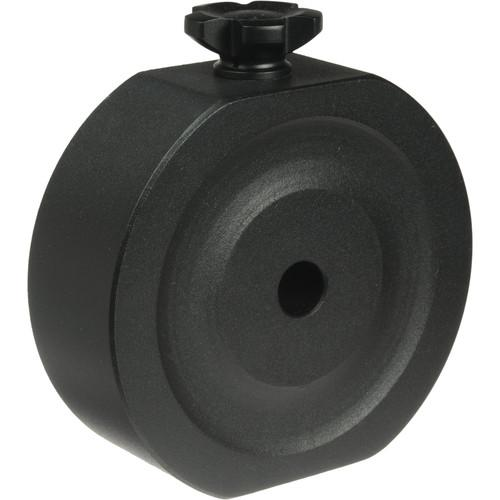 Celestron Counterweight (17 lbs/7.7kg) for the CGEM 94189