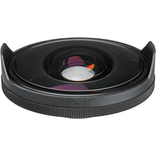 Century Precision Optics 0HD-FEWA-43 Ultra Fisheye 0HD-FEWA-43