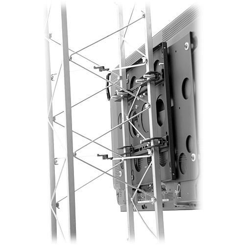 Chief Flat Panel Fixed Truss & Pole Mount TPS2360