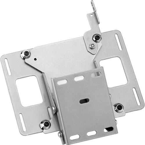 Chief FPM-4241 Small Flat Panel Tilt-Adjustable Wall FPM4241