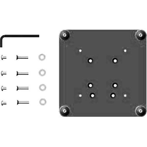 Chief FSB-4214B Custom Interface Bracket for Chief FSB4214B