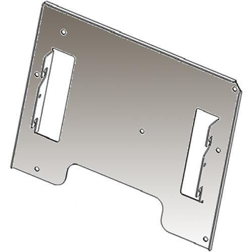Chief  HB91C Video Projector Ceiling Mount HB91C