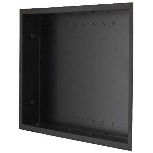 Chief PAC501B In-Wall Enclosure for Swing Arms PAC501B