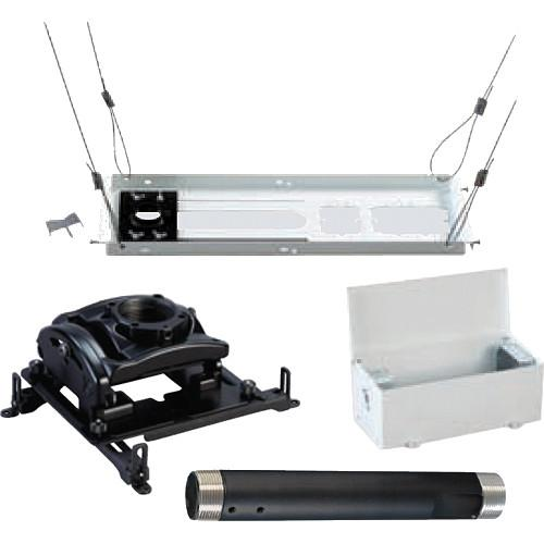 Chief  Projector Ceiling Mount Kit KITES003P