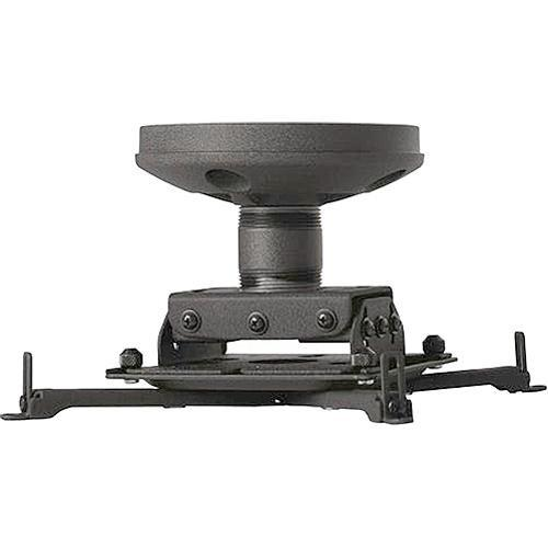 Chief  Projector Ceiling Mount Kit KITPD003