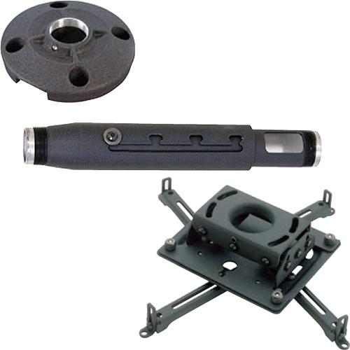 Chief  Projector Ceiling Mount Kit KITPD012018
