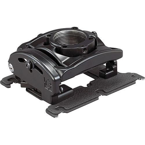 Chief RPMB-208 RPA Elite Custom Projector Mount RPMB208