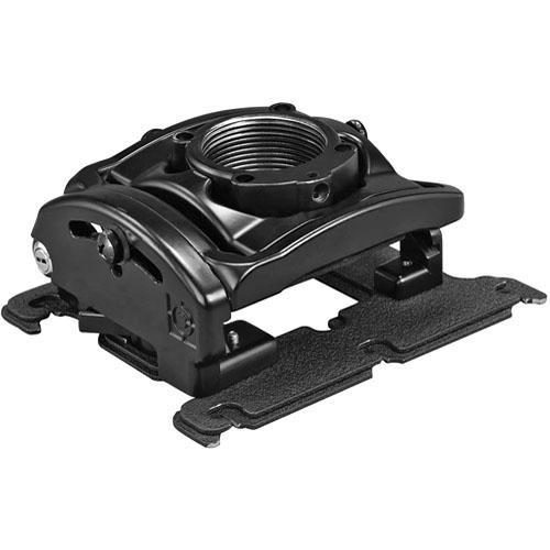Chief RPMB-224 RPA Elite Custom Projector Mount RPMB224