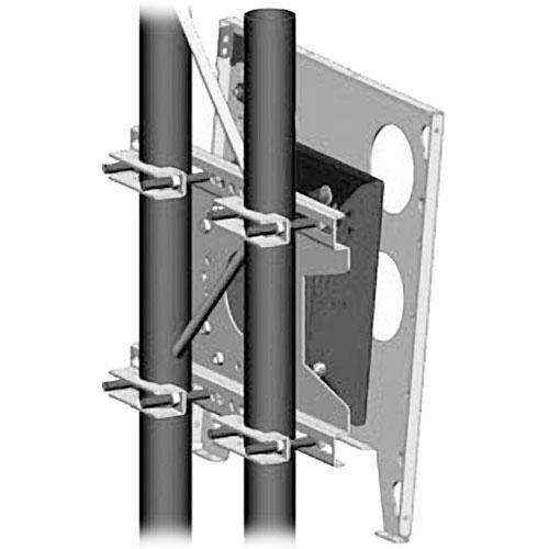 Chief TPP-2425 Flat Panel Tilting Truss Mount TPP2425