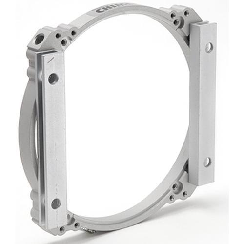 Chimera  Speed Ring for Arri X2 9815