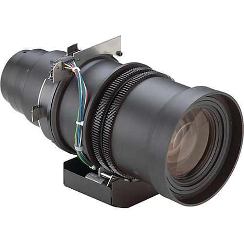 Christie  HD Projection Zoom Lens 104-113101-01