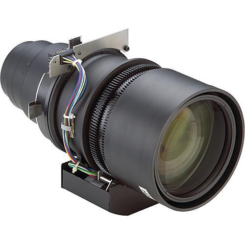 Christie  HD Projection Zoom Lens 104-114101-01