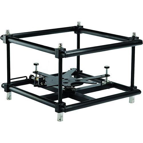 Christie Stacking Frame for Projectors 118-100107-01
