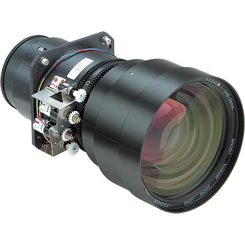 Christie  Zoom Projection Lens 103-103101-01