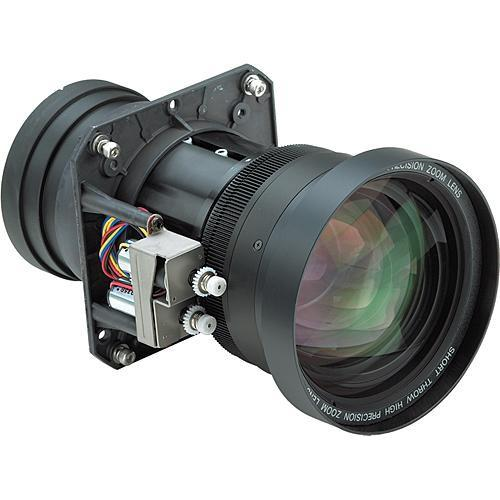 Christie  Zoom Projection Lens 38-809037-52
