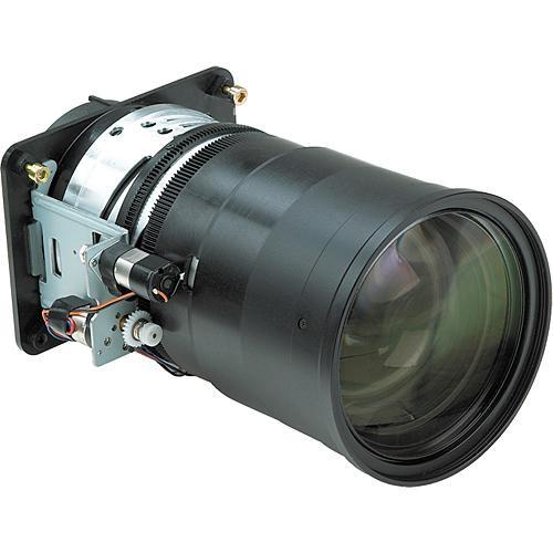 Christie  Zoom Projection Lens 38-809051-51