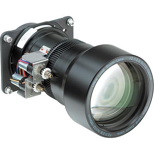 Christie  Zoom Projection Lens 38-809068-51