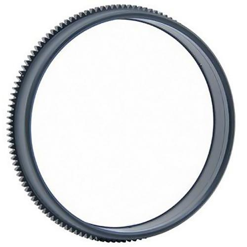 Chrosziel  206-28 Follow Focus Gear Ring C-206-28