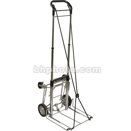 Clipper  880-3 Cart - 400 lbs Capacity