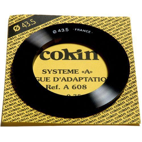 Cokin  A603 43.5FD Adapter Ring CA443X
