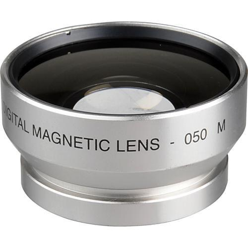 Cokin  Magne-Fix Wide Angle Lens 0.5x CR730MM
