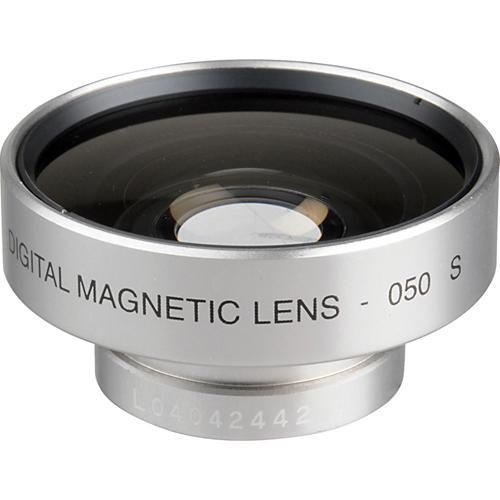 Cokin  Magne-Fix Wide Angle Lens 0.5x CR730MS