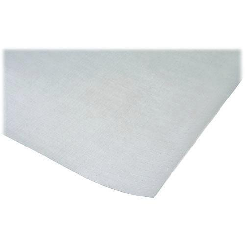 D&K Film Guard Canvas Film (24