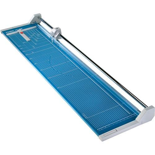Dahle 558S Professional Rolling Trimmer (51
