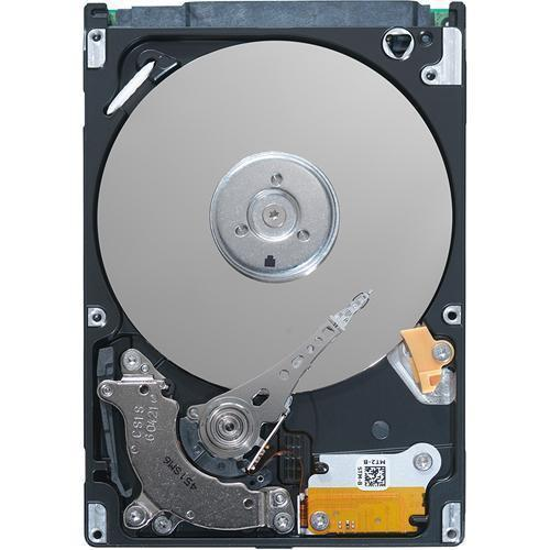 Datavideo 320GB SATA 2.5
